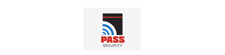 PASS Security